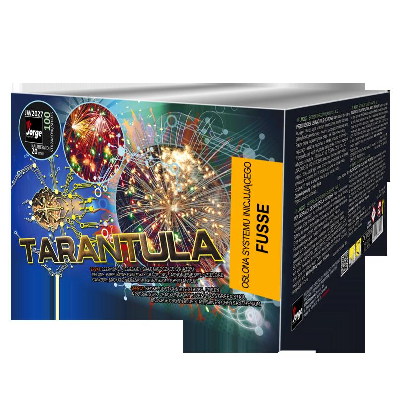 jw2027_tarantula_symulacja-www-15