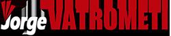 Jorge Vatrometi Logo
